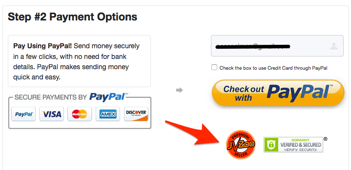 Secure_Checkout_PremiumSellerBadge_png.png
